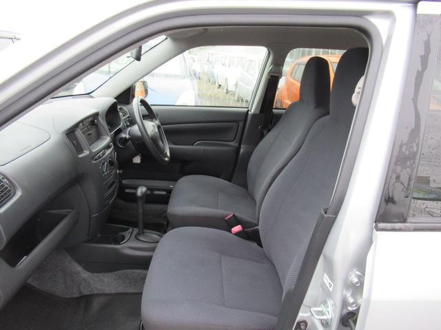 GL 4WD オートマ キーレス(11枚目)