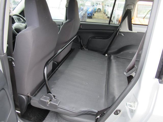 GL 4WD オートマ キーレス(12枚目)