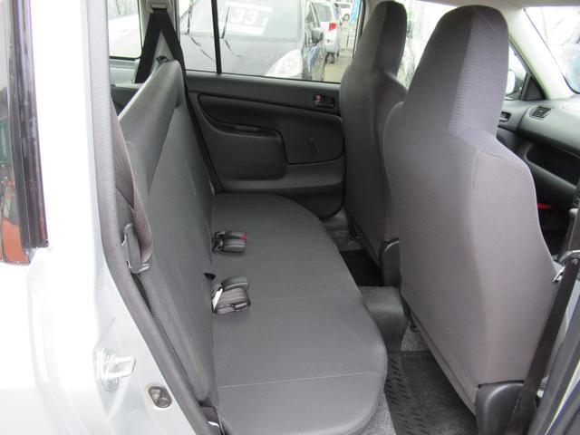 GL 4WD オートマ キーレス(15枚目)