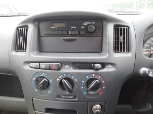 GL 4WD オートマ キーレス(17枚目)