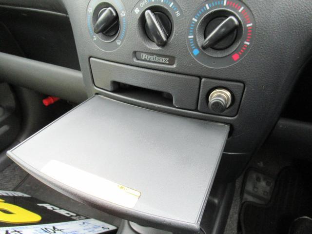 GL 4WD オートマ キーレス(18枚目)