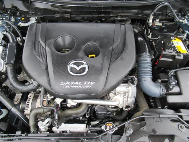 1.5L水冷直列4気筒DOHC16バルブターボ (ディーゼル)エンジン!