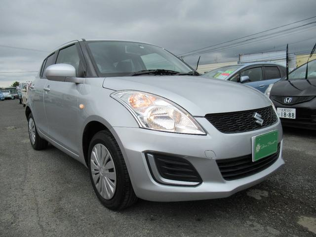 XG 4WD CVTオートマ メモリーナビ(3枚目)