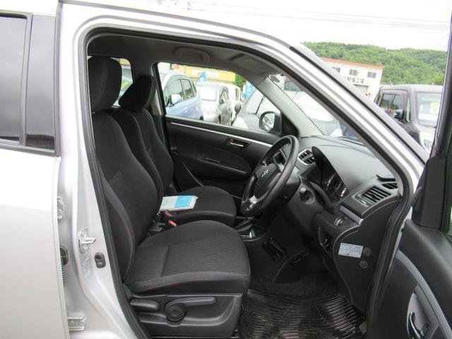 XG 4WD CVTオートマ メモリーナビ(9枚目)