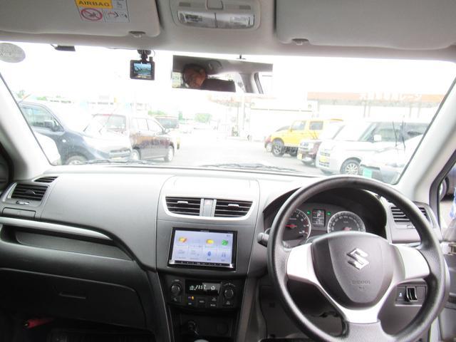 XG 4WD CVTオートマ メモリーナビ(10枚目)