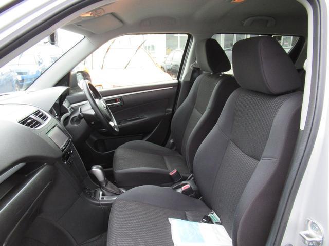 XG 4WD CVTオートマ メモリーナビ(11枚目)