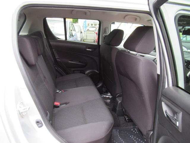 XG 4WD CVTオートマ メモリーナビ(14枚目)