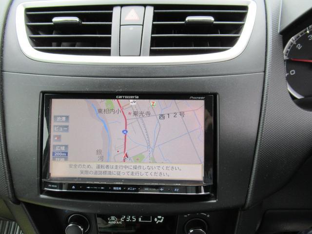XG 4WD CVTオートマ メモリーナビ(16枚目)