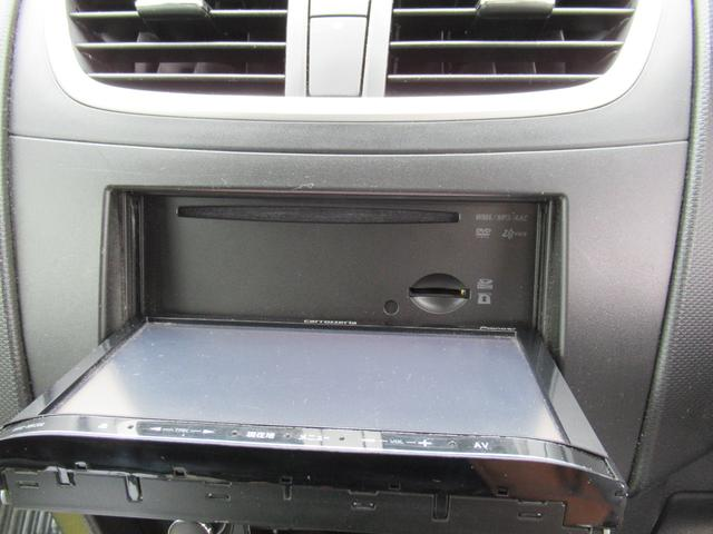 XG 4WD CVTオートマ メモリーナビ(17枚目)