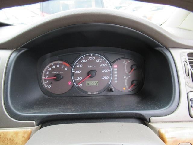 D 4WD オートマ パワースライドドア メモリーナビ バックモニター(15枚目)