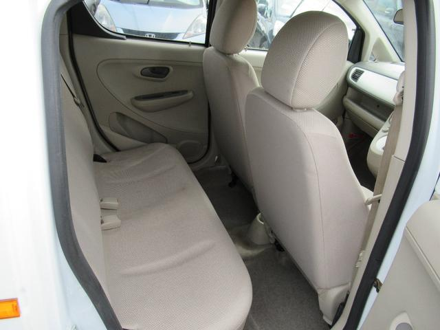 i 4WD CVTオートマ(14枚目)