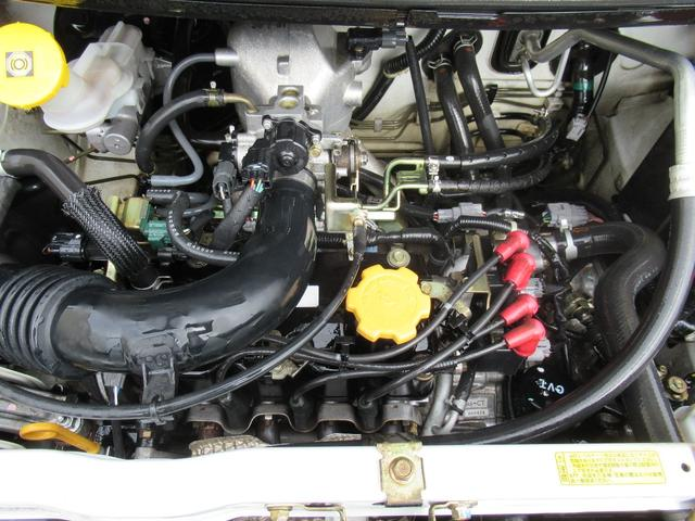 i 4WD CVTオートマ(20枚目)