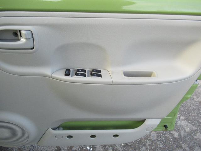 L 4WD 3速オートマ CDチューナー(20枚目)