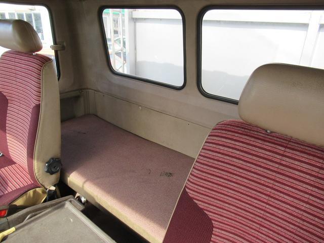 「その他」「ヒノレンジャー」「トラック」「北海道」の中古車16