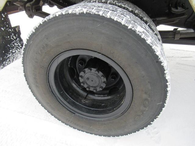 「その他」「ヒノレンジャー」「トラック」「北海道」の中古車17