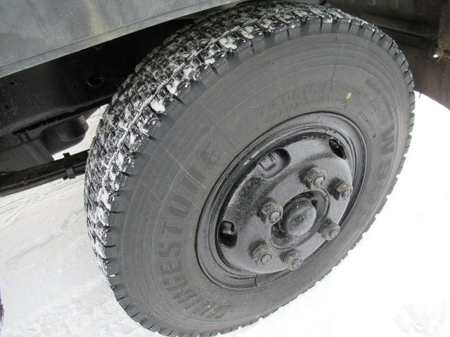 「その他」「ヒノレンジャー」「トラック」「北海道」の中古車18