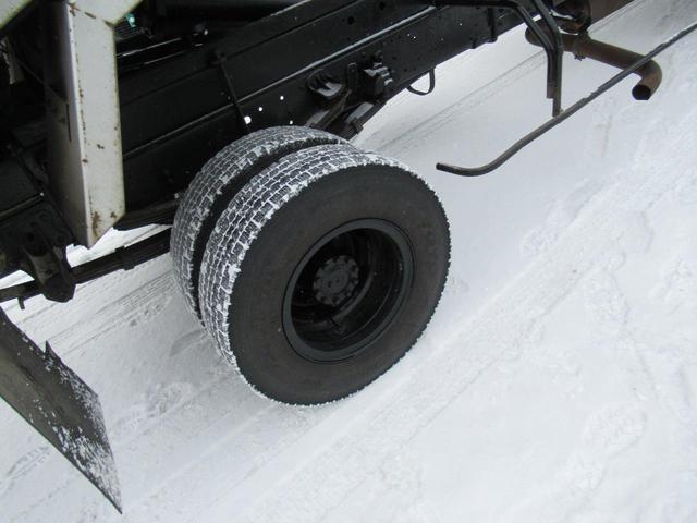 「その他」「ヒノレンジャー」「トラック」「北海道」の中古車19