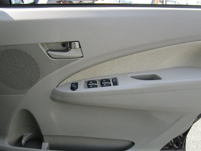 L スマートセレクションSA 4WD アイドリングストップ トラクションコントロール ETC(20枚目)