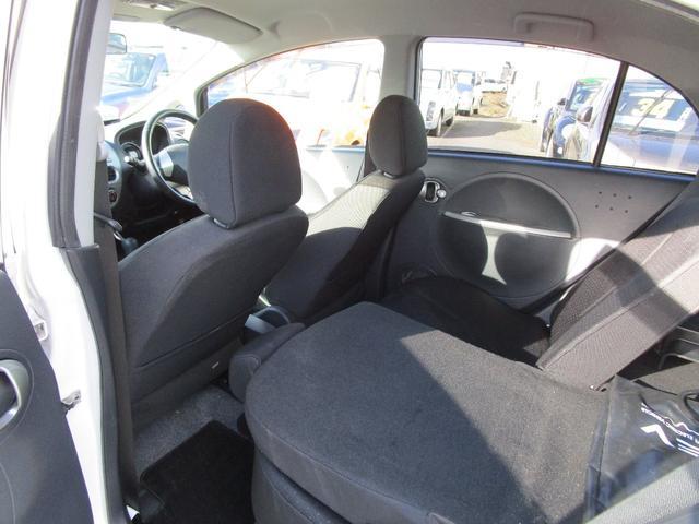 「三菱」「アイミーブ」「コンパクトカー」「北海道」の中古車12