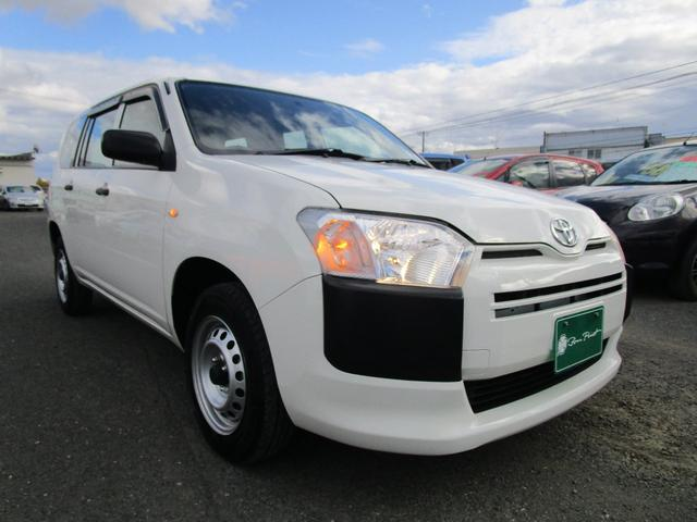「トヨタ」「サクシード」「ステーションワゴン」「北海道」の中古車3