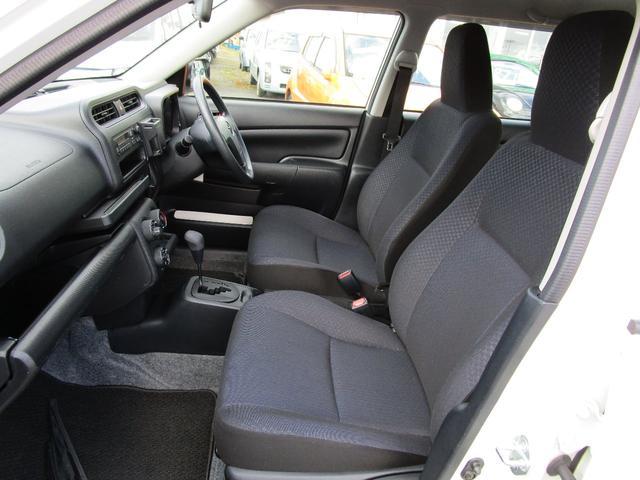 「トヨタ」「サクシード」「ステーションワゴン」「北海道」の中古車11