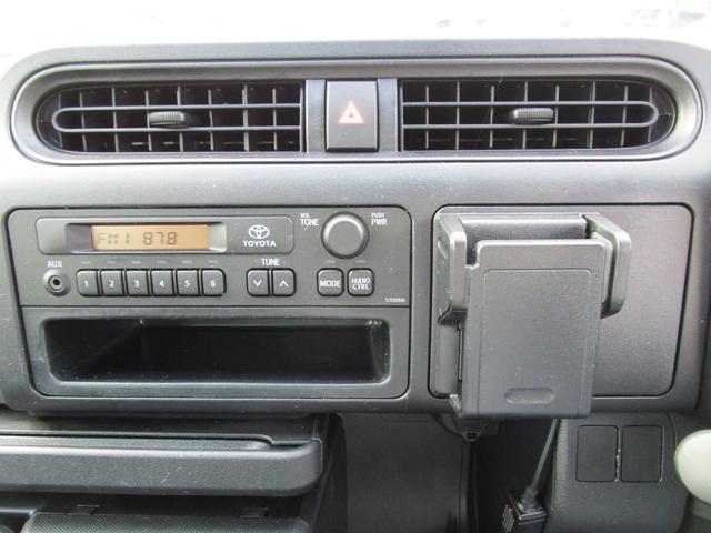 「トヨタ」「サクシード」「ステーションワゴン」「北海道」の中古車18