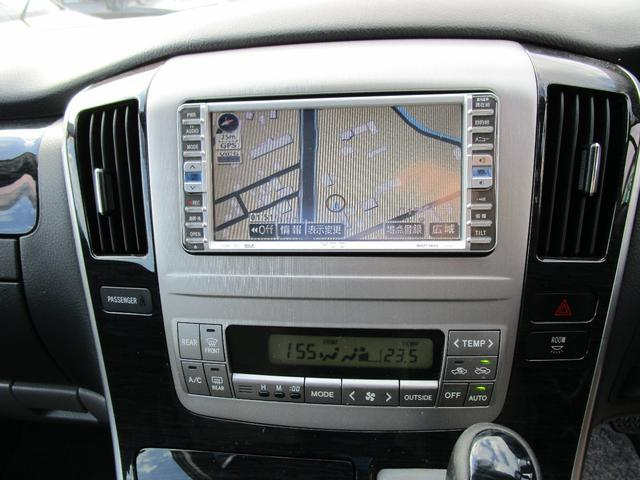 AS リミテッド 4WD HDDナビ バックモニター 左右パワースライドドア ツインルーフ(16枚目)