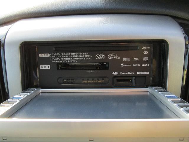 AS リミテッド 4WD HDDナビ バックモニター 左右パワースライドドア ツインルーフ(18枚目)
