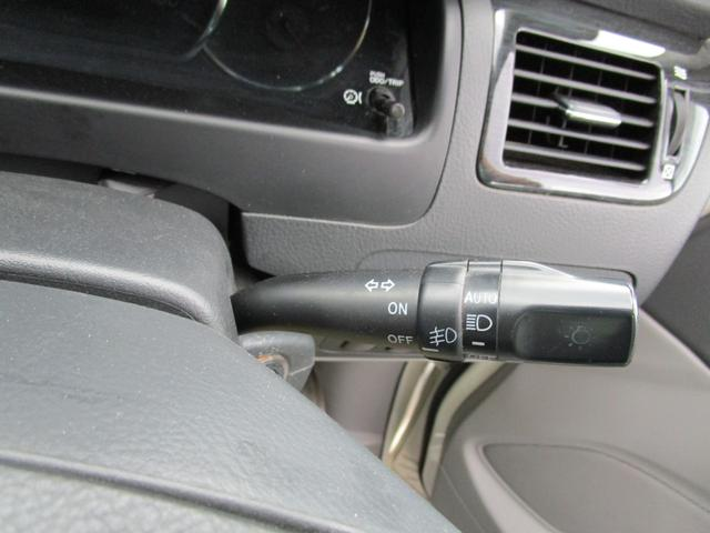 AS リミテッド 4WD HDDナビ バックモニター 左右パワースライドドア ツインルーフ(20枚目)