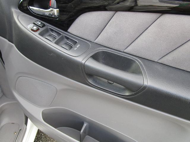 AS リミテッド 4WD HDDナビ バックモニター 左右パワースライドドア ツインルーフ(23枚目)