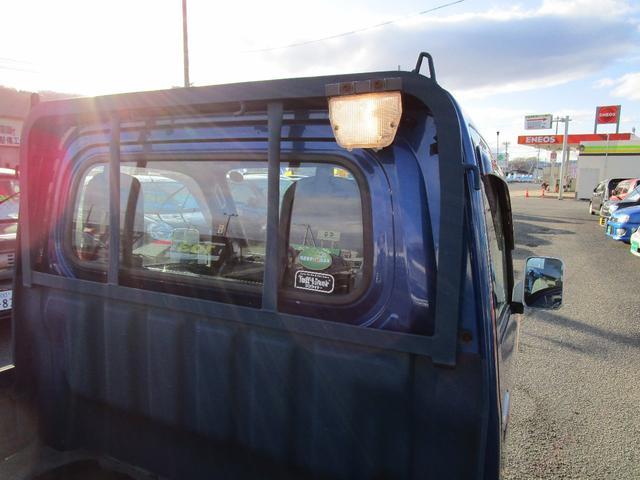 「トヨタ」「ピクシストラック」「トラック」「北海道」の中古車17