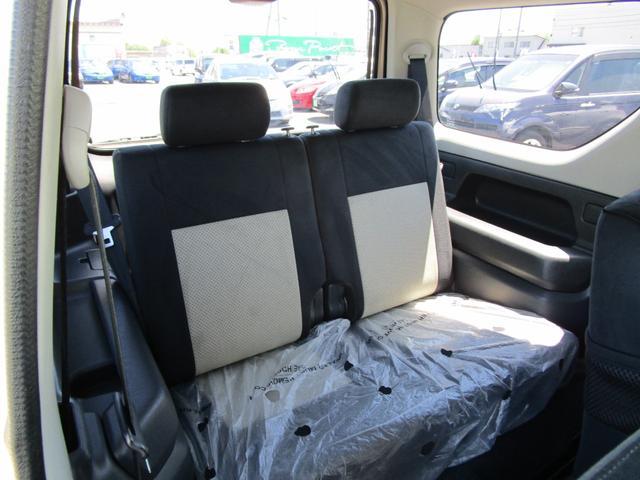 ワイルドウインド 5速マニュアル リフトアップ シートヒーター CDチューナー ミラーヒーター(14枚目)