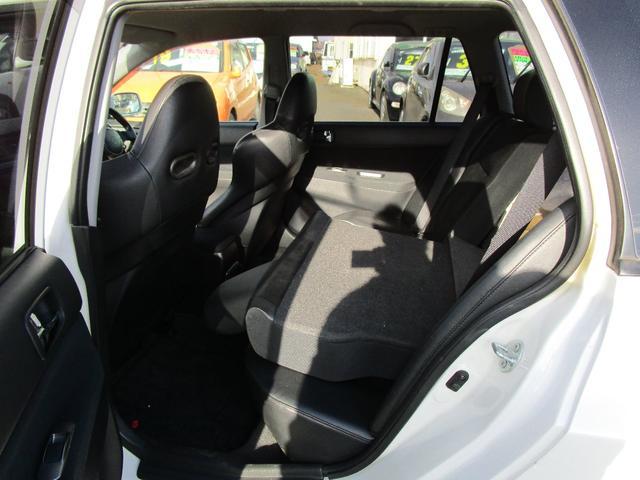 エボリューションGT-A HKS車高調 ブレンボキャリパー レカロシート SDナビ 社外マフラー(13枚目)