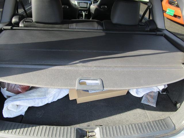 エボリューションGT-A HKS車高調 ブレンボキャリパー レカロシート SDナビ 社外マフラー(14枚目)
