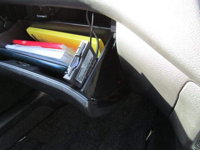 エボリューションGT-A HKS車高調 ブレンボキャリパー レカロシート SDナビ 社外マフラー(21枚目)