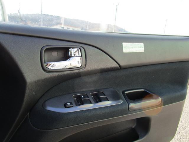 エボリューションGT-A HKS車高調 ブレンボキャリパー レカロシート SDナビ 社外マフラー(24枚目)