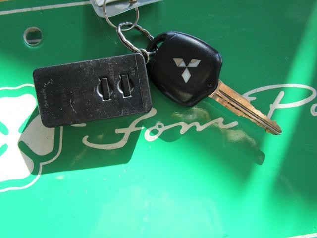 エボリューションGT-A HKS車高調 ブレンボキャリパー レカロシート SDナビ 社外マフラー(26枚目)