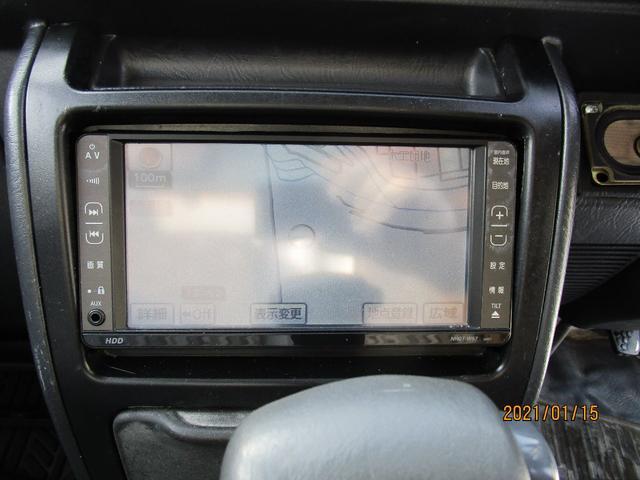 パネルバン 4WD キッチンカー仕様 換気扇 外部コンセント(22枚目)