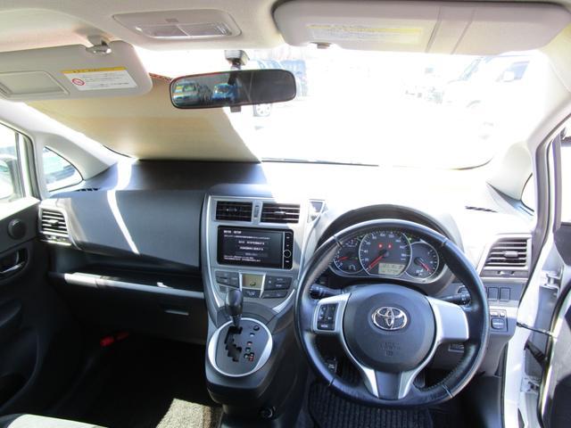G 4WD HDDナビ バックカメラ プッシュスタート スマートキー(10枚目)