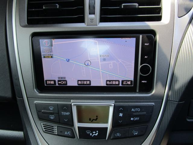 G 4WD HDDナビ バックカメラ プッシュスタート スマートキー(16枚目)