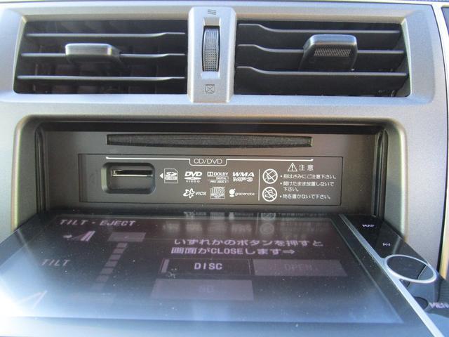 G 4WD HDDナビ バックカメラ プッシュスタート スマートキー(18枚目)