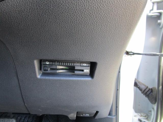 G 4WD HDDナビ バックカメラ プッシュスタート スマートキー(21枚目)