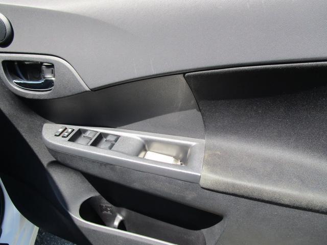 G 4WD HDDナビ バックカメラ プッシュスタート スマートキー(22枚目)