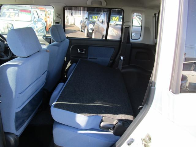 G 4WD シートヒーター シートヒーター CDチューナー キーレス(12枚目)