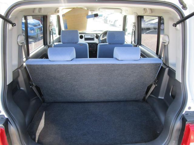 G 4WD シートヒーター シートヒーター CDチューナー キーレス(13枚目)
