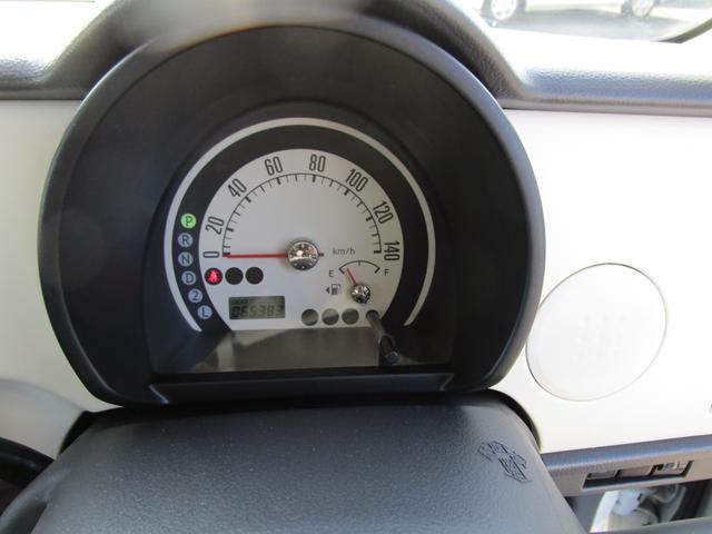 G 4WD シートヒーター シートヒーター CDチューナー キーレス(16枚目)