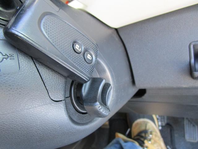 ココアXスペシャルコーデ 4WD エコアイドル スマートキー CDチューナー(20枚目)