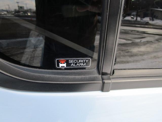 ココアXスペシャルコーデ 4WD エコアイドル スマートキー CDチューナー(24枚目)