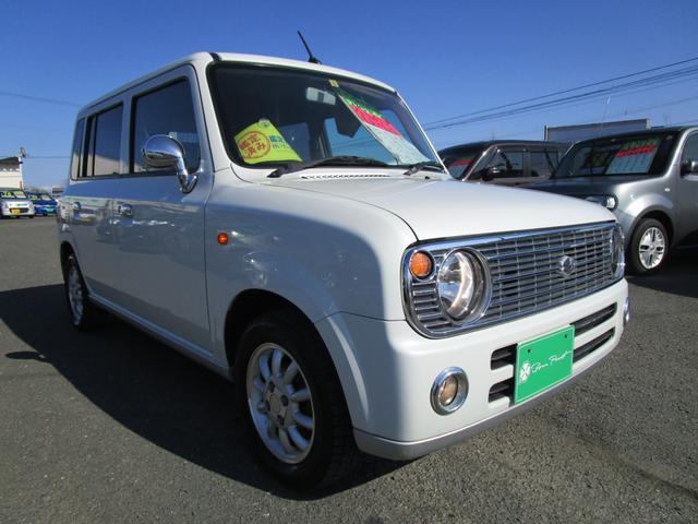 L 4WD キーレス CD MD シートヒーター ミラーヒーター(3枚目)