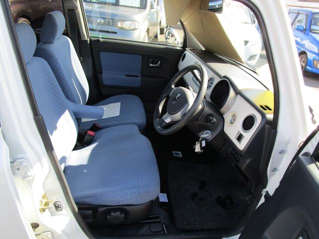 L 4WD キーレス CD MD シートヒーター ミラーヒーター(9枚目)